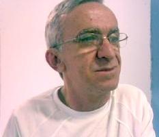 Cesar Lasmar