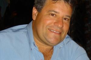 Dr. Luiz Alberto Victor de Matos