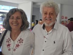Mônica-da-Silva-Lobo-e-Dionisio-Carlos