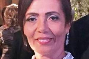 Ada Pereira Da Silva Lopes