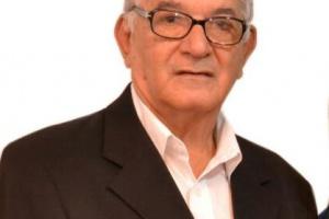 Jonir-de-Oliveira