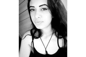 Larissa-Fonseca