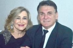 Casal-de-empresarios-Sirlaine-e-Luiz-Maria-Salamone