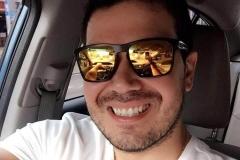 Rodrigo-Gehm