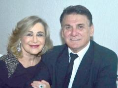 Casal-de-empresários-Sirlaine-e-Luiz-Maria-Salamone