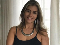Ingrid-Guerra-Jacarandá
