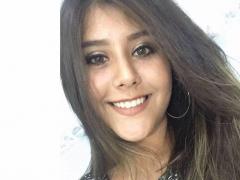Júlia-Guerra