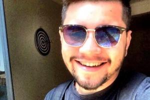 Lucas Rodrigues Faria -