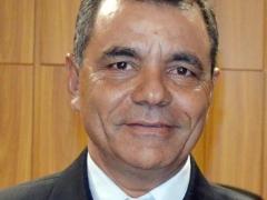 Joaquim de Almeida (Casagrande)