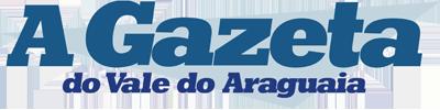 A Gazeta do Vale do Araguaia