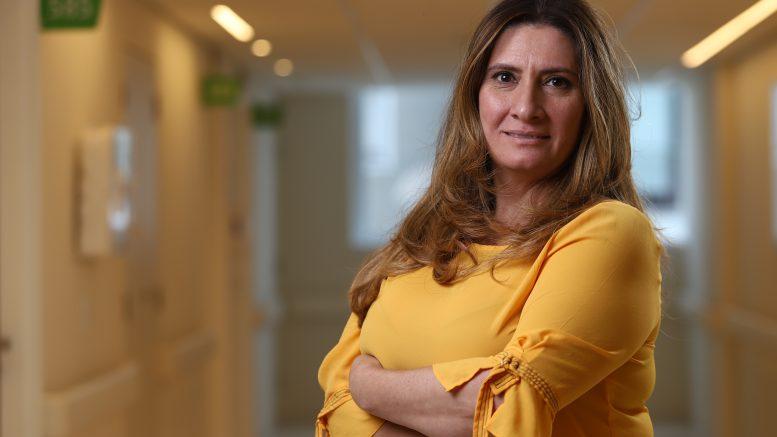 Artigo médico - Covid-19: o que nos aguarda em 2021? - A Gazeta do Vale do  Araguaia