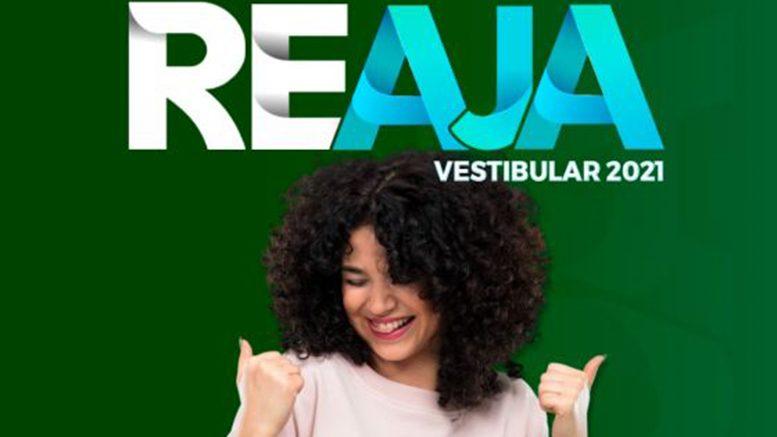UniCathedral lança campanha do vestibular 2021
