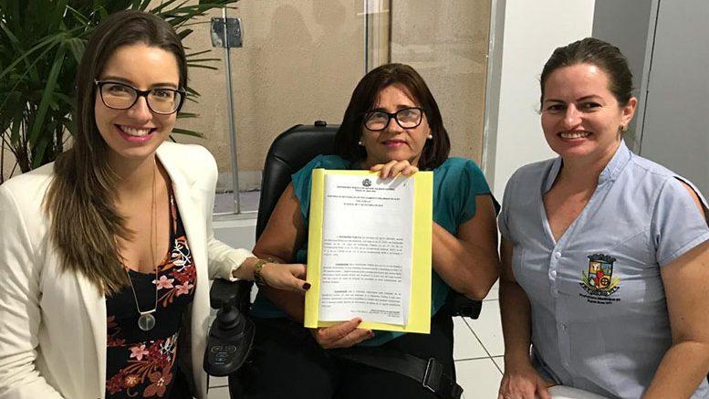 Defensoria Pública questiona empresas de ônibus e a Ager sobre frota para deficientes físicos