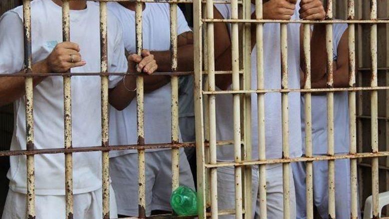 Defensoria Pública fará mutirão para revisar situação processual de presos da PCE