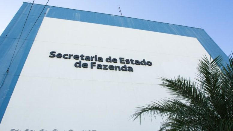 Estado processa 27 empresas por irregularidades na cessão de créditos de ICMS