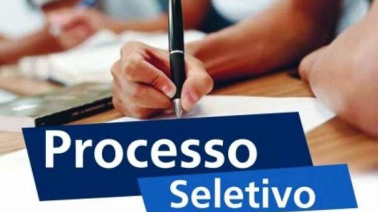 MPMT abre processo seletivo para credenciamento de estagiários na área de Direito