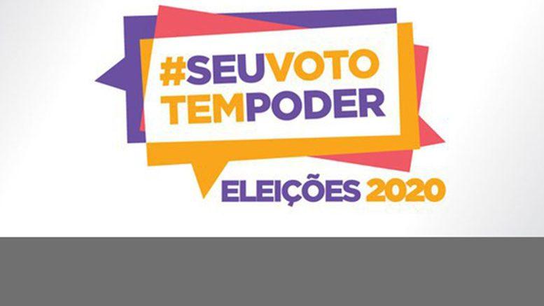 Simulados para divulgação dos resultados das Eleições 2020 ocorrerão de 27 a 29 de outubro