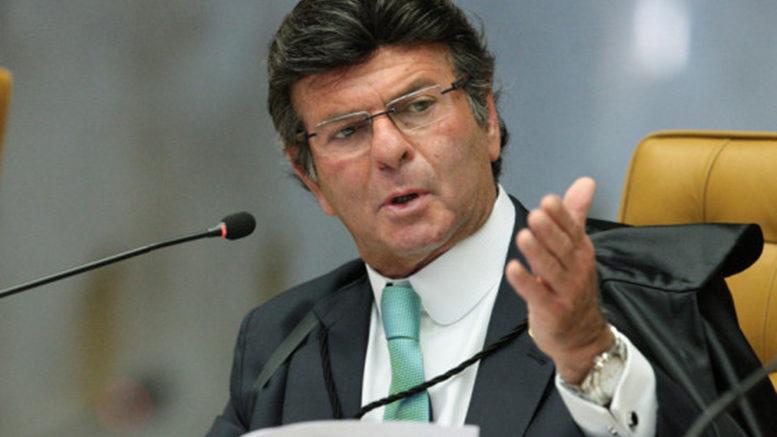STF impede União de negativar MT por dívida de R$ 1,7 milhão
