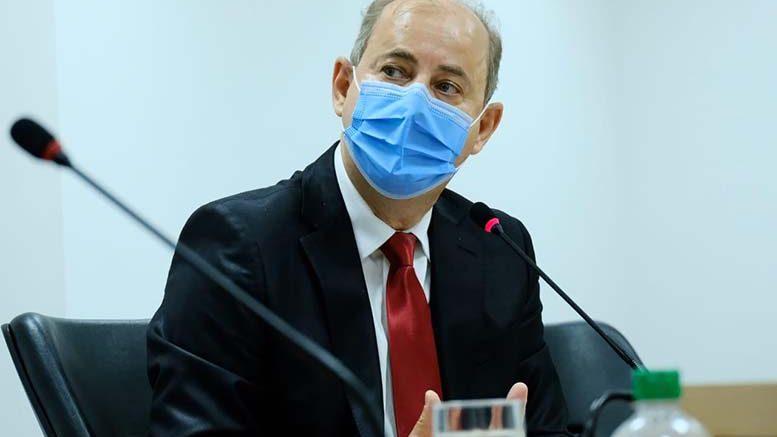 ZONEAMENTO – Dr. Eugênio preside Comissão na AL e defende foco nas pessoas