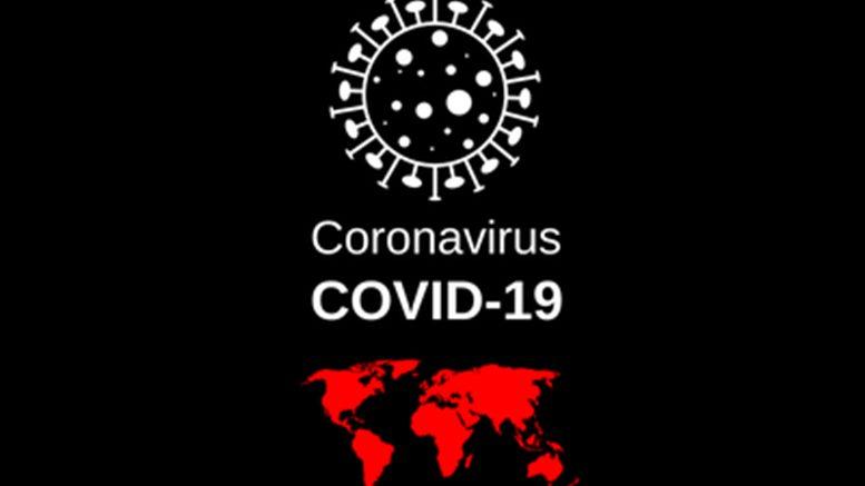 MPF destina recursos para aquisição de kits de teste rápido para diagnóstico do coronavírus em indígenas de MT
